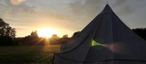 Zeltlager 2014 – jetzt anmelden!