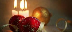 CVJM Weihnachtsfeier