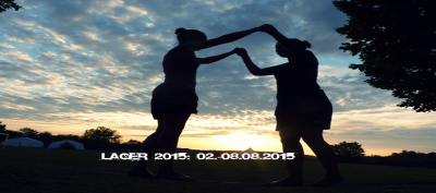 Jungscharlager 2015 – Jetzt anmelden