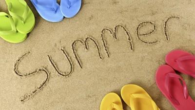 Bericht des Sommerferienprogramms 2015