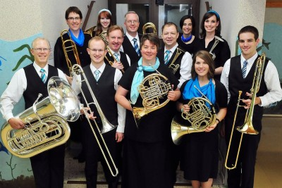 EUROBRASS in Simmersfeld